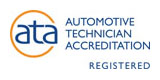 Automotive Technician Accreditation - Registered