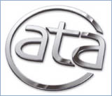 Automotive Technician Accreditation (ATA)