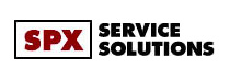 SPX Service Solutions logo